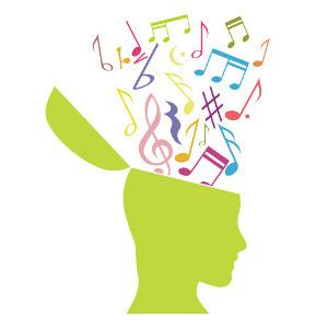 UNA MUSICA PUÒ FARE…